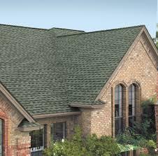 Exterior Wall Design Exterior Design Exciting Exterior Home Design With Brick Chimney