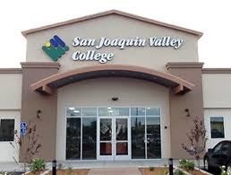 san joaquin valley college online business in delano ca from sjvc