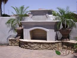 Cantera Stone Fireplaces by Landscape Fire Features And Fireplace Image Gallery