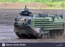 amphibious vehicle military assault amphibious vehicle stock photos u0026 assault amphibious