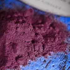 bilberry fruit powder 1 2 lb