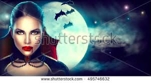 vampire stock images royalty free images u0026 vectors shutterstock