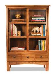 Free Woodworking Plans Simple Bookcase by Modular Barrister U0027s Bookcase Downloadable Plan Barrister