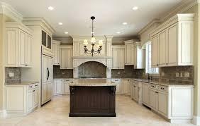 White Designer Kitchens 35 Beautiful White Kitchen Designs With Pictures Designing Idea