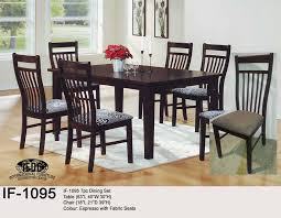 dining room furniture kitchener waterloo