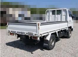 toyota truck dealers jpn car name for sale is gogle best result