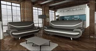 troc canapé salon neuf le troc toulouse letroc depot vente meubles occasions