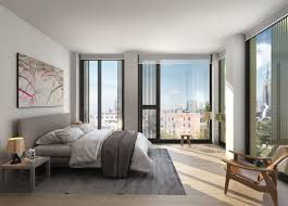 Posh Interiors by 7 Chances To Buy An Affordable Condo In The West Village U0027s Posh
