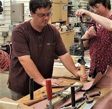 profiles of wood industry 40 under 40 class of 2017 woodworking