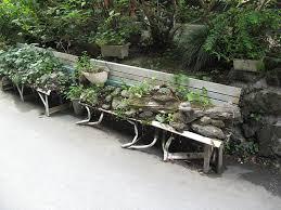 Diy Rock Garden Tokyo Diy Gardening Archive Seating Rock Garden