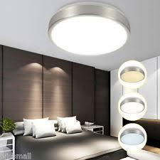 Kitchen Ceiling Lights Flush Mount Flush Kitchen Ceiling Lights Ebay