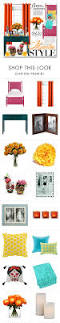 day of the dead home decor dia de los muertos day of the dead by courtluvvv on polyvore