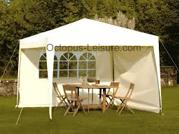 Replacement Awnings For Gazebos Garden Great And Gorgeous Gazebo Covers For Your Astounding