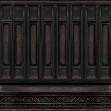 Wood Panels For Walls by Wood Wall Panels Dark Wood Panel Textured Wall Panels
