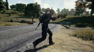 is pubg worth it pubg review playerunknown s battlegrounds is imperfectly perfect