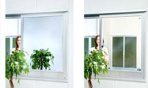 Privacy For Windows Solutions Designs Shop4windowfilms The Name For Window And Glass Solutions