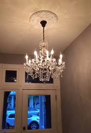 Medallion For Light Fixture Large Ceiling Medallions For Light Fixtures Ceiling Lights