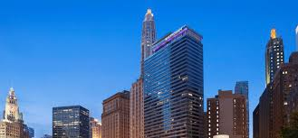Apartments Images Downtown Hotels Near Chicago River Wyndham Grand Chicago