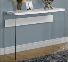 Metal Console Table Metal Console Table Ebay