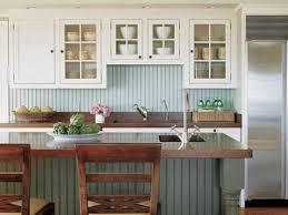 country kitchen tiles ideas kitchen backsplashes granite backsplash with tile above
