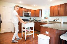 painting my wood kitchen cabinets how to paint wood kitchen cabinets with white paint kitchn