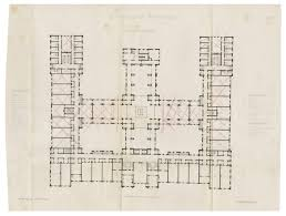 100 roman catholic church floor plan durham cathedral