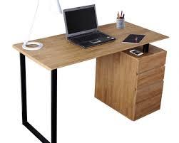 Tesco Computer Desks Desk Pine Computer Desk Techni Mobili Rta Pn Fascinating Photo