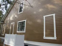Outdoor Paint Colors by Exterior Paint Color Ideas Houses Awesome Innovative Home Design