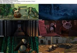 film animasi ganool film animasi arn share with you