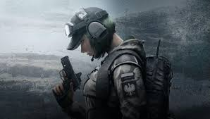 siege pc tom clancy s rainbow six siege