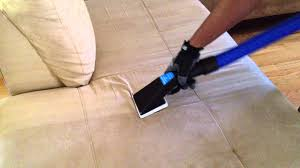 Best Steam Cleaners For Laminate Floors Best Steamer Upholstery Youtube