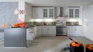 Carrelage Ciment Lapeyre by Revetement Carrelage Cuisine Revtement Sol Cuisine 19 Modles De