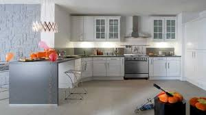 carrelage pour sol de cuisine carrelage design carrelage pour cuisine moderne design of