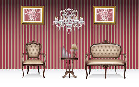 vector fashion home 890 home wallpapers hand