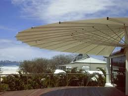 Retractable Awning Parts Awnings For Decks Diy Retractable Awnings Retractable Awnings