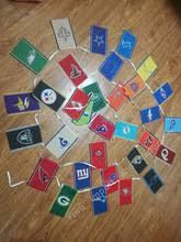 Nfl Decorations Popular Patriots Nfl Team Buy Cheap Patriots Nfl Team Lots From