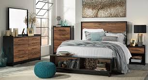 Beds Sets Cheap Bedroom Design Fabulous American Freight Mattress Reviews Cheap