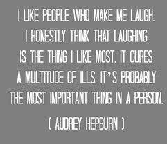 top 40 witty quotes quotes and humor