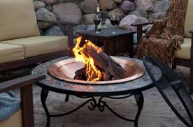 Patio Fire Pit Ideas 40 Ideas For Modern Fire Pit Designs To Add Character To Your Patio