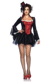 boxer halloween costume for women halloween vampire costumes vampire costumes gothic