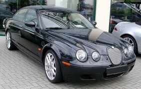 2008 jaguar s type oumma city com