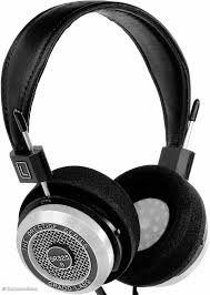 Crutchfield Audio Equipment Grado Sr325e Review