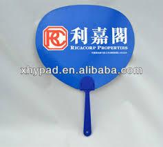 buy paper fans in bulk die cut paper fans wholesale buy paper fans wholesale die cut
