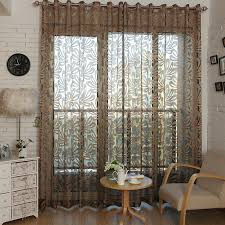 Kitchen Sheer Curtains by Kitchen Curtain 2015 Decorate The House With Beautiful Curtains