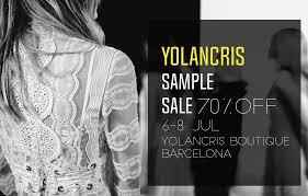 Wedding Dress Sample Sales Yolancris News Yolancris Wedding Dress Sample Sale Is Back Up