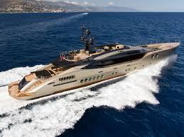 170 u2014 palmer johnson yachts sportyachts superyachts