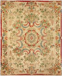 Area Rugs Burlington Apartments Marvelous Rugs Cleaners Rugs