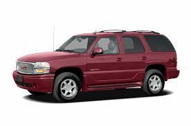 lexus yakima wa used cars for sale at auto shoppers yakima in yakima wa auto com