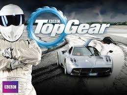 lexus lfa jeremy clarkson amazon com top gear uk season 19 jeremy clarkson richard