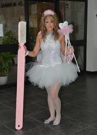 tooth fairy costume dentaltown do you agree that the ultimate tiara is a jeweled